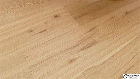 European White Oak Flooring 1000 Images About European White Oak Oak On Pinterest Stains Condo Kitchen And