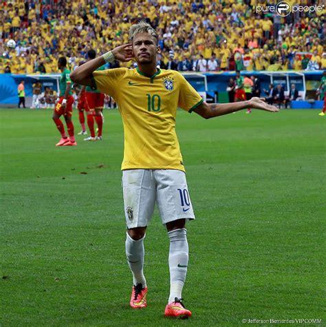 neymar j 225 vai usar a chuteira no pr 243 ximo jogo do