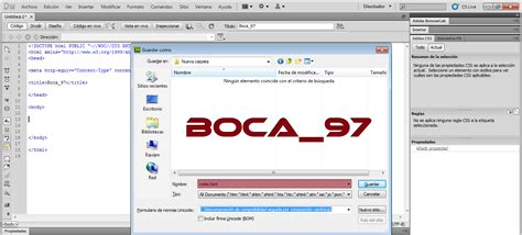 tutorial html y css en español barra de carga html y css tutorial taringa