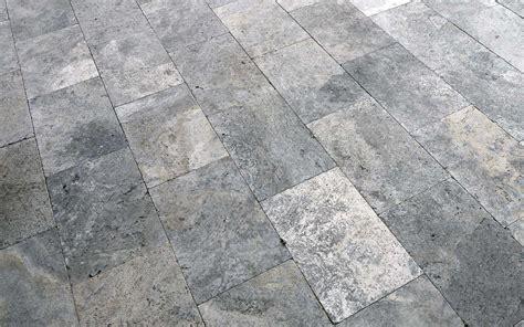 terrassenplatten günstig kaufen travertin platten g 252 nstig kaufen steinlese