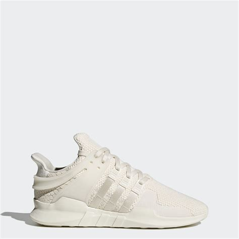 support shoes eqt support adv shoes