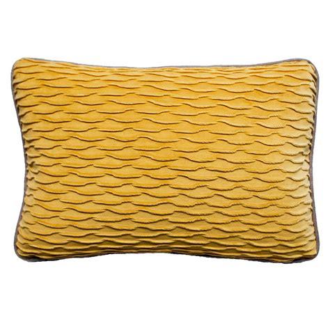 mumbai reversible rectangle pillow 20 x 26
