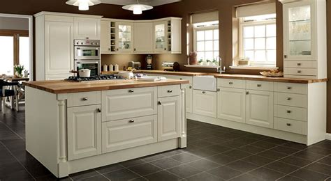 magnet kitchen cabinets superbly designed built in kitchens by magnet interior design ideas and architecture designs