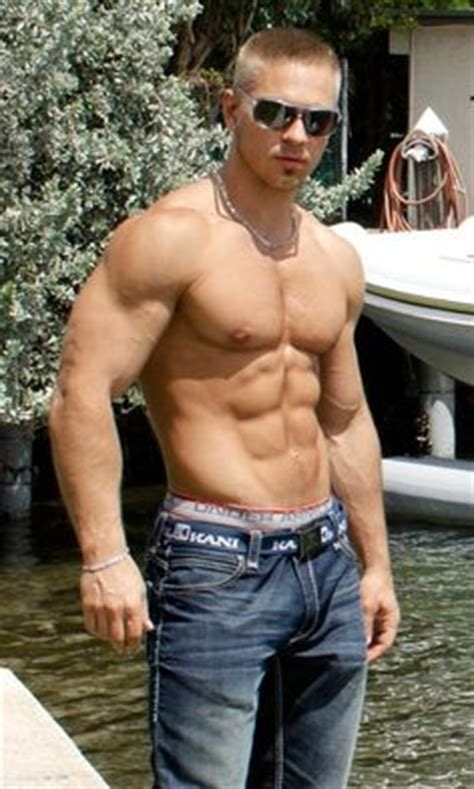 On Southern Boys by 1000 Images About On And Country Boys