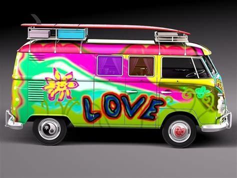 volkswagen hippie van van volkswagen hippie jordan jordan