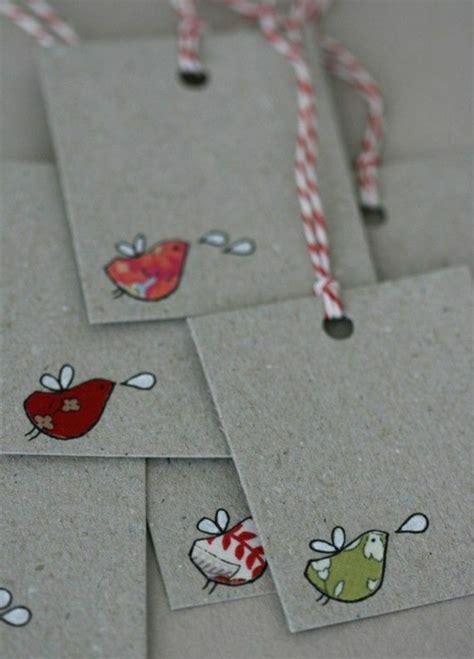 Schöne Weihnachtskarten Basteln 3711 by Karten Selber Basteln 66 Abwechslungsreiche Ideen F 252 R
