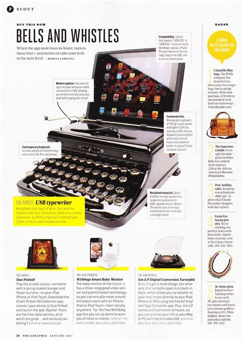 magazine layout generator 1000 images about editorial design on pinterest layout