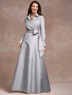 Blouse Kece 236 gaun pesta muslim murah grosir busana wanita model
