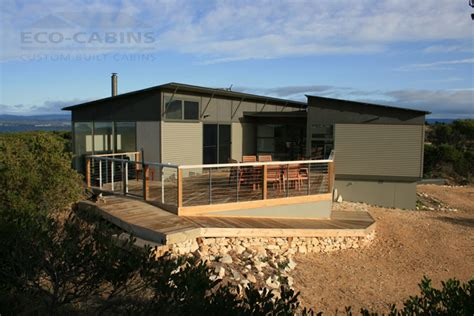 about us eco mobile homes prefab homes and modular homes in australia ecocabins