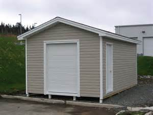 Overhead Door For Shed Sheds