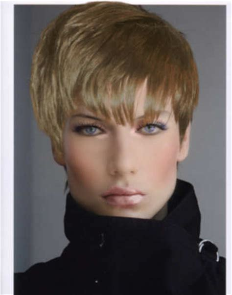 male to female virtual makeover male to female makeover fantasies hairstylegalleries com