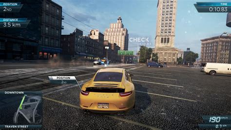 most wanted nfs apk need for speed most wanted apk
