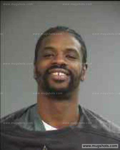Jackson County Oregon Arrest Records Marlon Burrell Slaffey Mugshot Marlon Burrell Slaffey Arrest Jackson County Or