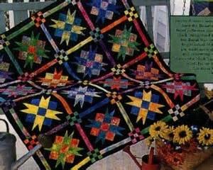Batik Sarimbit Cp 33 royal quilt favequilts