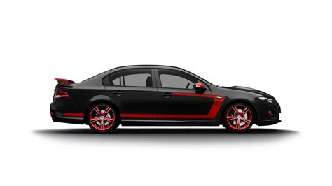 best fpv fpv gt rspec best car of its photos 1 of 30