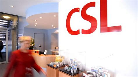 csl bank csl biotherapies ready to catch a sneezing america
