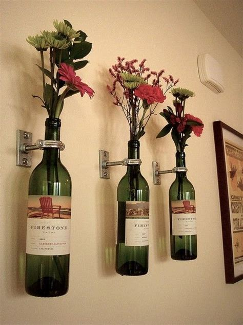 wine decorations for the home best 25 kitchen wine decor ideas on pinterest wine