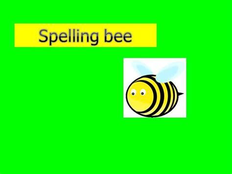 bee powerpoint template bee powerpoint template hq free 8990