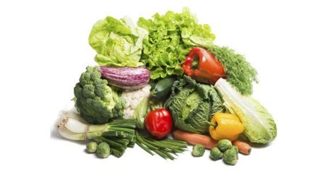 vegetables that stop dht which vegetables can help fight dht 1000 ideas about dht
