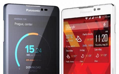 Hp Panasonic 2 Jutaam xiaomi redmi 2 vs panasonic p55 siapa yang terbaik