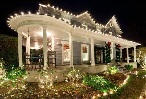Diwali Festival 20 Ways To Decorate Your Home With Lights House