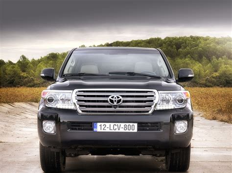 toyota car insurance contact 2013 toyota land cruiser insurance information car photos