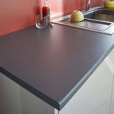 castorama cuisine plan de travail plan de travail beton lisse dans la cuisine castorama