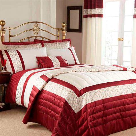 bedding sets next day delivery catherine lansfield duvet sets diyda org diyda org