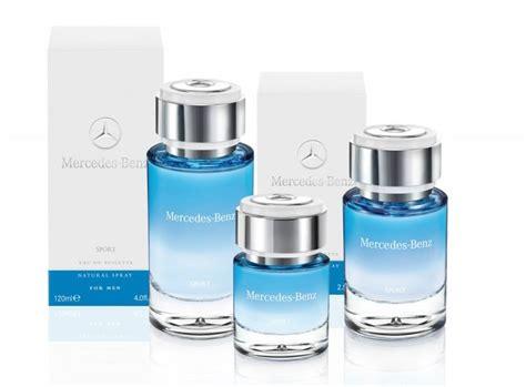 Parfum Mer C 151 best images about soins et beaut 233 pour homme on un comment and fragrance
