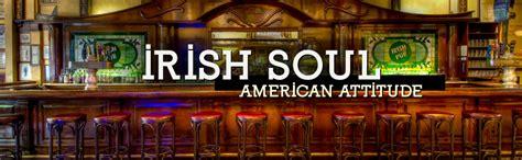Wine Glasses by Irish Pub Welcome
