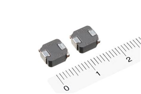 tdk smd power inductor inductors high current smd power inductor for automotive applications press releases news