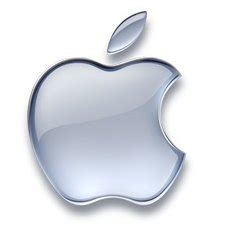 apple's 3d os x interface unveiled   zdnet