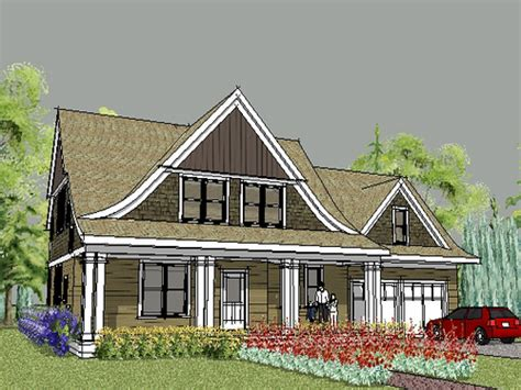 cape cod cottage plans cape cod cottage house plans house design plans