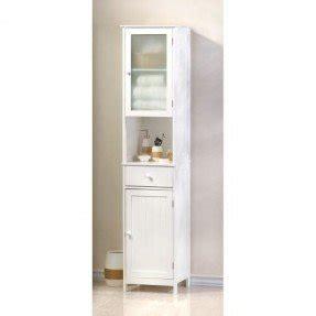 tall thin linen cabinet tall narrow linen cabinet foter