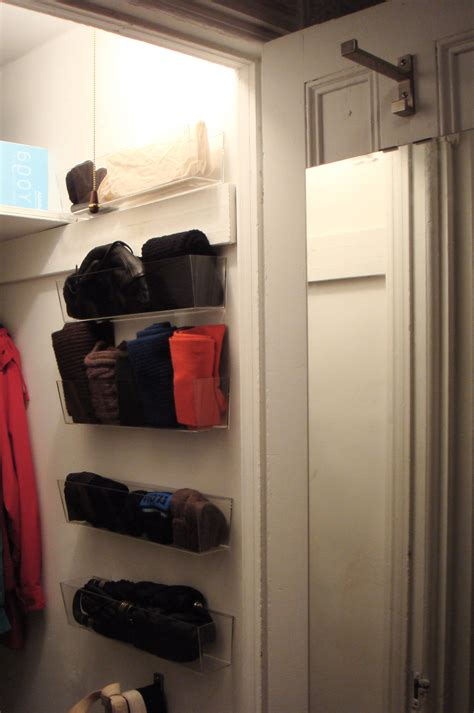 coat closet solutions home design ideas