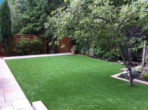 Landscaped Garden Ideas Re Landscaped Gardens Zutshilandscaping Co Uk