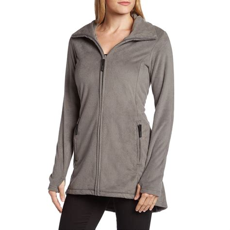 ladies bench jackets bench returning jacket women s evo outlet