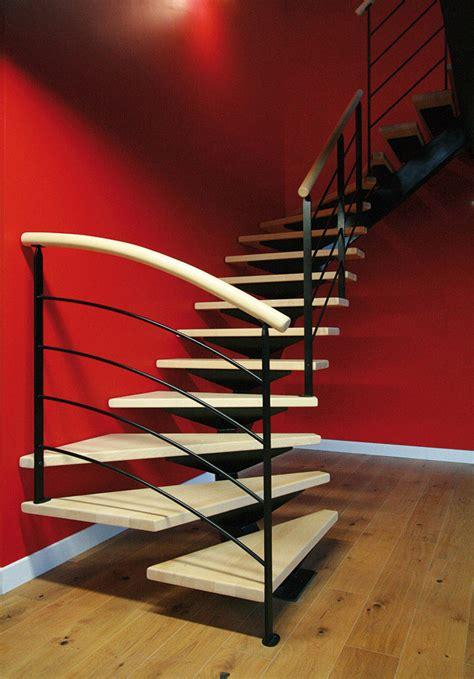Escalier Metal 744 by Escaliers M 233 Tal
