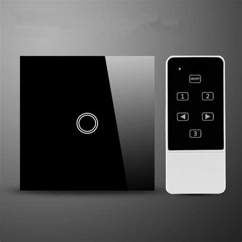 touch sensitive wall light popular touch sensitive light switch buy cheap touch
