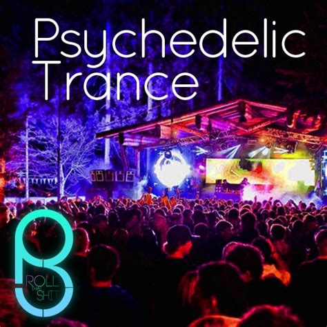 trance music instrumental free download 8tracks radio psy trance 10 songs free and music