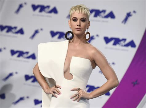 law suite nun involved in lawsuit with katy perry over l a convent