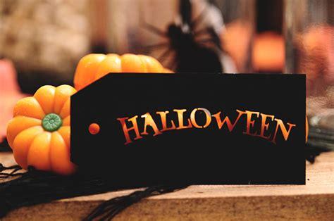 ideas para decorar fiesta halloween beautifulbluebrides autor en ideas originales para bodas