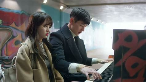film korea guru piano page turner episode 3 final 187 dramabeans korean drama