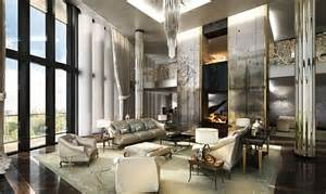 Apartment House Uk How Russia S Oligarchs Started New Stede For High