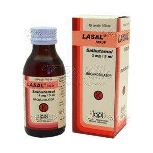 Obat Sesak Nafas Tradisional Pada Bayi 6 obat batuk kering dan ramuan obat batuk tradisional yang