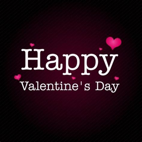 imagenes para amigas san valentin lindos mensajes de san valent 237 n para amigos frases de