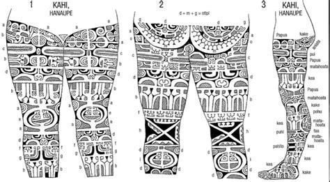 tattoo de tribal qual o significado arquivos significado tatuagem maori