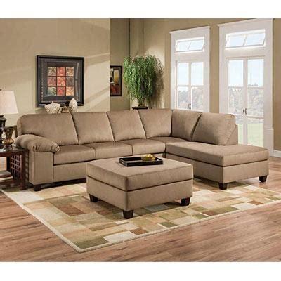 big lots simmons sectional sofas sofa ideas