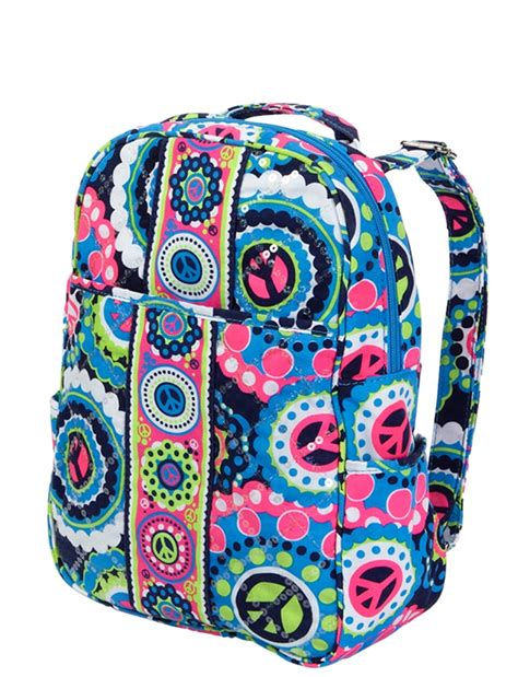 Book Stuff On Handbagcom by Quilted Mini Backpack Fashion Bags Bags Totes Shop