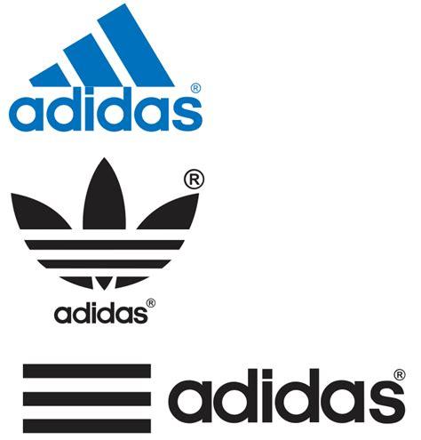 Kaos Logo Pes logo adidas collection vector free kuro